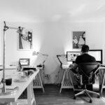 Niebanalne biuro to droga do zwiększenia satysfakcji pracowników