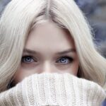 Jak możesz zwalczać infekcje intymne?